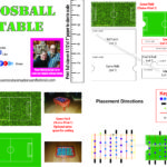 foosball-table-92016