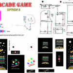 arcade-game-option-2-and-3