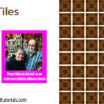 brown-floor-tile-1-110616