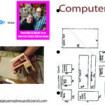 computer-desk-11-2016