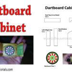 dartboard-cabinet