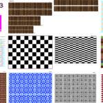 floor-tile-03-102716