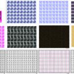 floor-tile-102716