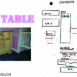 infant-changing-table-1016