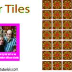italian-floor-tile-brown-rose-1-110616