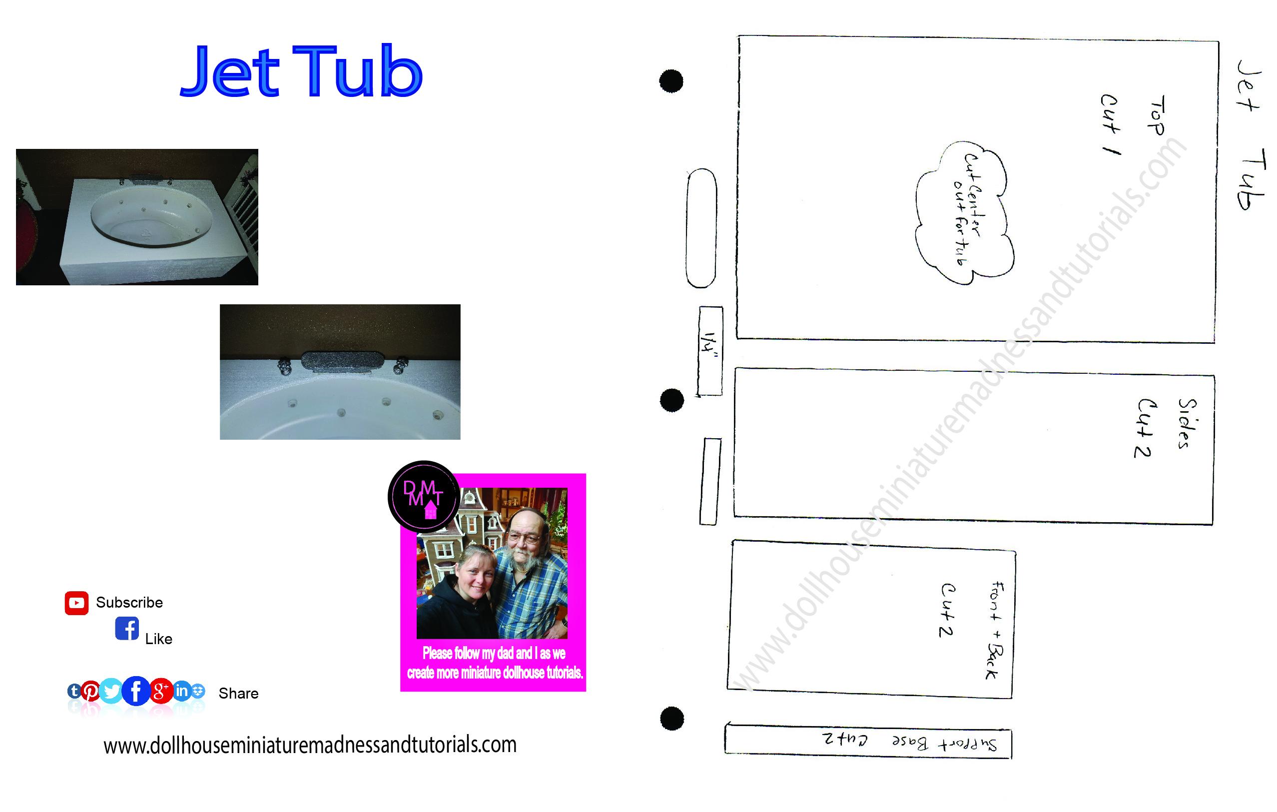 Bathroom templates for Bathroom templates