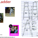 ladder-12-02-2016