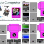 laptop-large