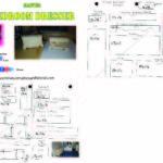 master-bedroom-dresser-10-12-16