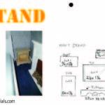 night-stand-10-12-16