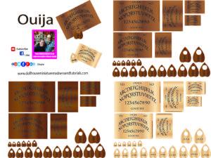 ouija-11116