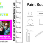 paint-bucket-paint-brush-09201622