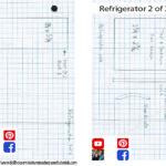 Refrigerator 083116