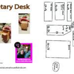 secretary-template