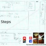 Steps 05 2016