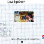 stove-top-grates