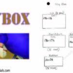 toybox-10-12-16