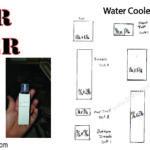 water-cooler-1016